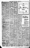 West Middlesex Gazette