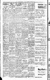 THE WEST MIDDLESEX GAZETTE, SATURDAY, AUGUST 8. 1931. THE BUTCHER WHO VANISHED. 1.... THE TALK OF GREENFORD Alfred Day, caretaker,