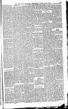 Middlesex Independent Wednesday 10 January 1894 Page 3