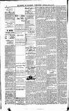 Middlesex Independent Wednesday 24 January 1894 Page 2