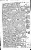 Middlesex Independent Wednesday 24 January 1894 Page 4