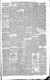 Middlesex Independent Saturday 27 January 1894 Page 3