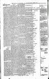 Middlesex Independent Saturday 27 January 1894 Page 4