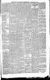 Middlesex Independent