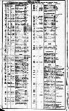 Course of the Exchange Friday 11 March 1825 Page 2
