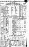 CO RAP ESCISIAXGV, London, Monday, Dec. 30, 1839.—Zirtibals of Grain last Zaftig Rye. Oat.. ule!, M 0 4/00 00 2