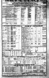 BANK STOCK., div. 7 per Ct .. 3 per Ct. Reduced Anns. 3 per Ct. Consuls AnnuitiesV m ' 34