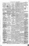 Protestant Watchman and Lurgan Gazette Saturday 11 May 1861 Page 2