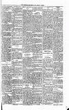 Protestant Watchman and Lurgan Gazette Saturday 11 May 1861 Page 3