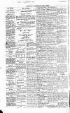 Protestant Watchman and Lurgan Gazette Saturday 01 June 1861 Page 2