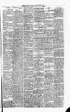Protestant Watchman and Lurgan Gazette Saturday 15 June 1861 Page 3