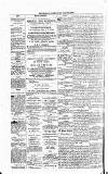 Protestant Watchman and Lurgan Gazette Saturday 22 June 1861 Page 2