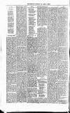 Protestant Watchman and Lurgan Gazette Saturday 29 June 1861 Page 4