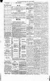 Protestant Watchman and Lurgan Gazette Saturday 13 July 1861 Page 2
