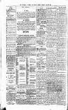 Protestant Watchman and Lurgan Gazette Saturday 20 July 1861 Page 2