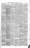 Protestant Watchman and Lurgan Gazette Saturday 20 July 1861 Page 3