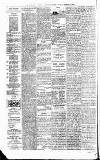 Protestant Watchman and Lurgan Gazette Saturday 22 February 1862 Page 2