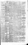 Protestant Watchman and Lurgan Gazette Saturday 22 February 1862 Page 3