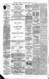 Protestant Watchman and Lurgan Gazette Saturday 12 April 1862 Page 2