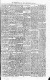Protestant Watchman and Lurgan Gazette Saturday 12 April 1862 Page 3