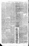 Protestant Watchman and Lurgan Gazette Saturday 12 April 1862 Page 4
