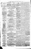 Protestant Watchman and Lurgan Gazette Saturday 31 May 1862 Page 2