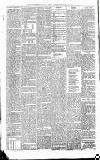 Protestant Watchman and Lurgan Gazette Saturday 31 May 1862 Page 4