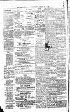 Protestant Watchman and Lurgan Gazette Saturday 07 June 1862 Page 2