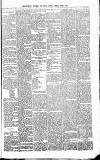 Protestant Watchman and Lurgan Gazette Saturday 07 June 1862 Page 3