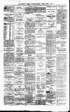 Protestant Watchman and Lurgan Gazette Saturday 03 January 1863 Page 2