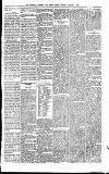 Protestant Watchman and Lurgan Gazette Saturday 03 January 1863 Page 3