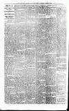 Protestant Watchman and Lurgan Gazette Saturday 03 January 1863 Page 4