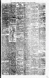 Protestant Watchman and Lurgan Gazette Saturday 10 January 1863 Page 3