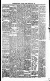 Protestant Watchman and Lurgan Gazette Saturday 07 March 1863 Page 3