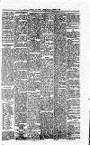 Protestant Watchman and Lurgan Gazette Saturday 14 March 1863 Page 3