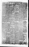 Protestant Watchman and Lurgan Gazette Saturday 14 March 1863 Page 4