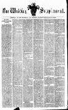 Protestant Watchman and Lurgan Gazette Saturday 14 March 1863 Page 5