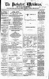 Protestant Watchman and Lurgan Gazette Saturday 19 December 1863 Page 1