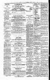 Protestant Watchman and Lurgan Gazette Saturday 19 December 1863 Page 2