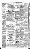 Protestant Watchman and Lurgan Gazette Saturday 02 January 1864 Page 2