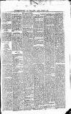 Protestant Watchman and Lurgan Gazette Saturday 02 January 1864 Page 3