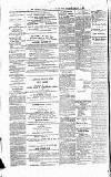 Protestant Watchman and Lurgan Gazette Saturday 09 January 1864 Page 2