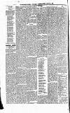 Protestant Watchman and Lurgan Gazette Saturday 09 January 1864 Page 4
