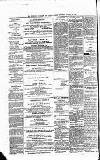 Protestant Watchman and Lurgan Gazette Saturday 16 January 1864 Page 2