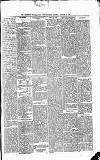 Protestant Watchman and Lurgan Gazette Saturday 16 January 1864 Page 3