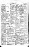 Protestant Watchman and Lurgan Gazette Saturday 30 January 1864 Page 2