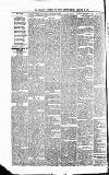 Protestant Watchman and Lurgan Gazette Saturday 13 February 1864 Page 4