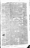Protestant Watchman and Lurgan Gazette Saturday 20 February 1864 Page 3