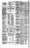 Protestant Watchman and Lurgan Gazette Saturday 25 June 1864 Page 2