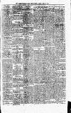Protestant Watchman and Lurgan Gazette Saturday 25 June 1864 Page 3